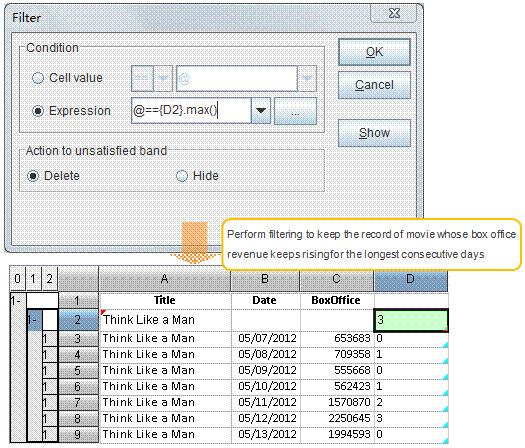 esCalc_excel_complex_table_10