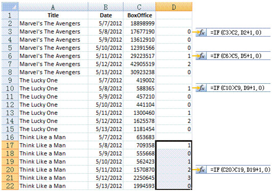 esCalc_excel_complex_table_3