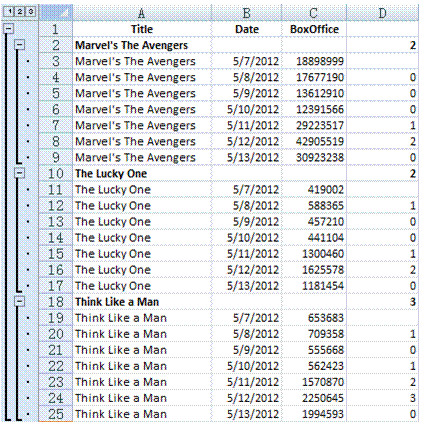 esCalc_excel_complex_table_4