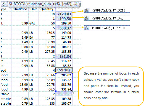 esCalc_excel_computed_column_4