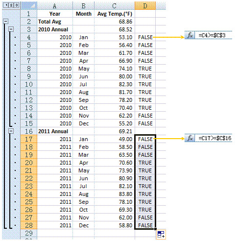 esCalc_excel_filting_group_3