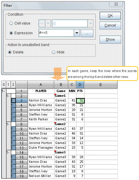 esCalc_excel_intersection_group_13