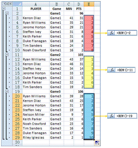esCalc_excel_intersection_group_4