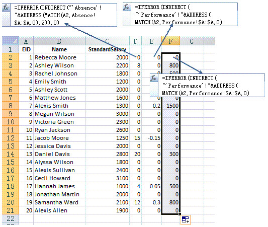 esCalc_excel_multi_table_3