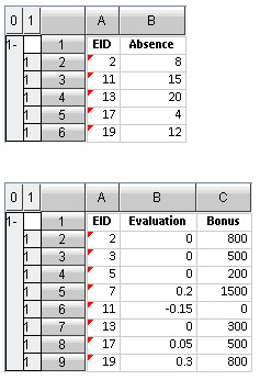 esCalc_excel_multi_table_6